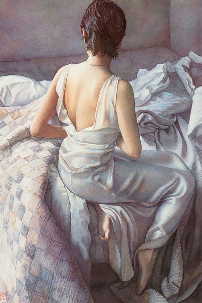 ritratti-donne-nude-acquerelli-steve-hanks-26