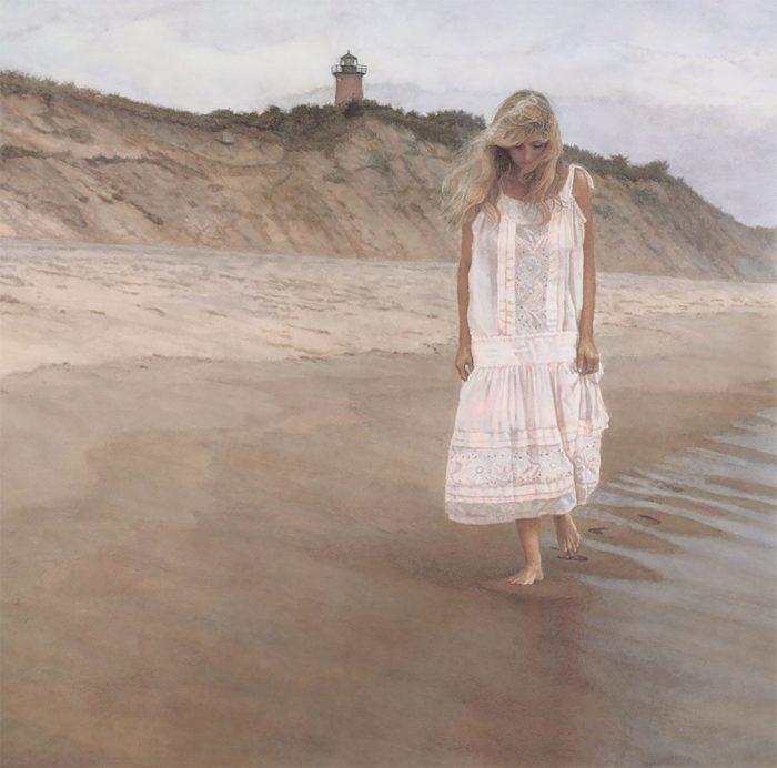 ritratti-donne-nude-acquerelli-steve-hanks-27