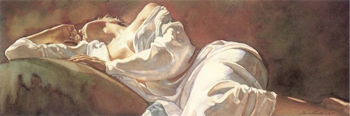 ritratti-donne-nude-acquerelli-steve-hanks-28