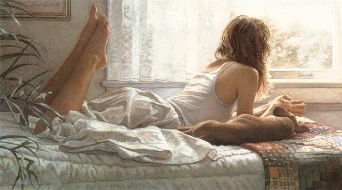 ritratti-donne-nude-acquerelli-steve-hanks-29