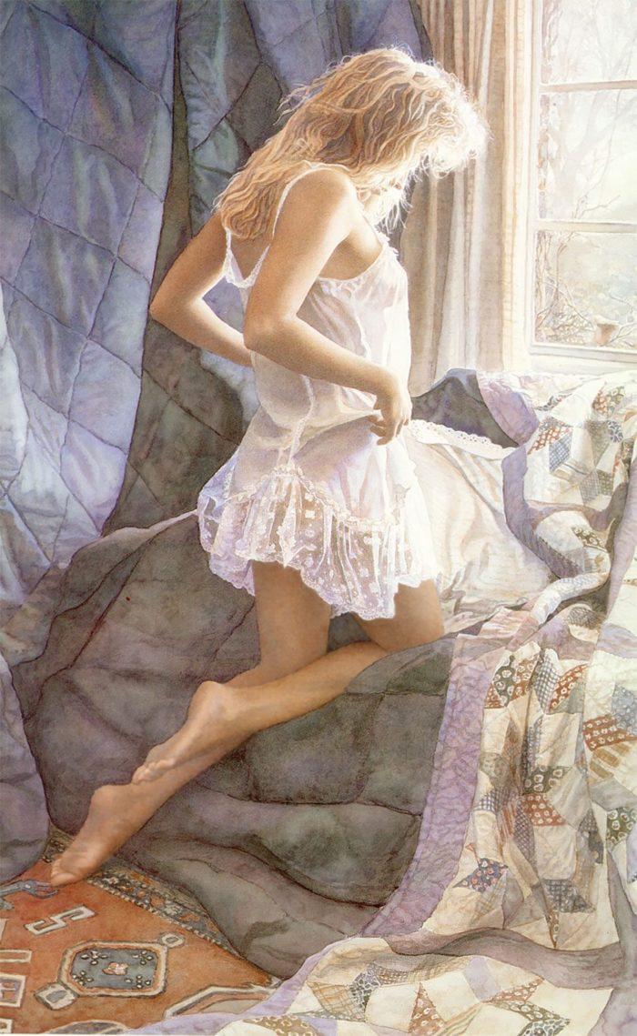 ritratti-donne-nude-acquerelli-steve-hanks-39