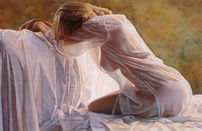 ritratti-donne-nude-acquerelli-steve-hanks-51