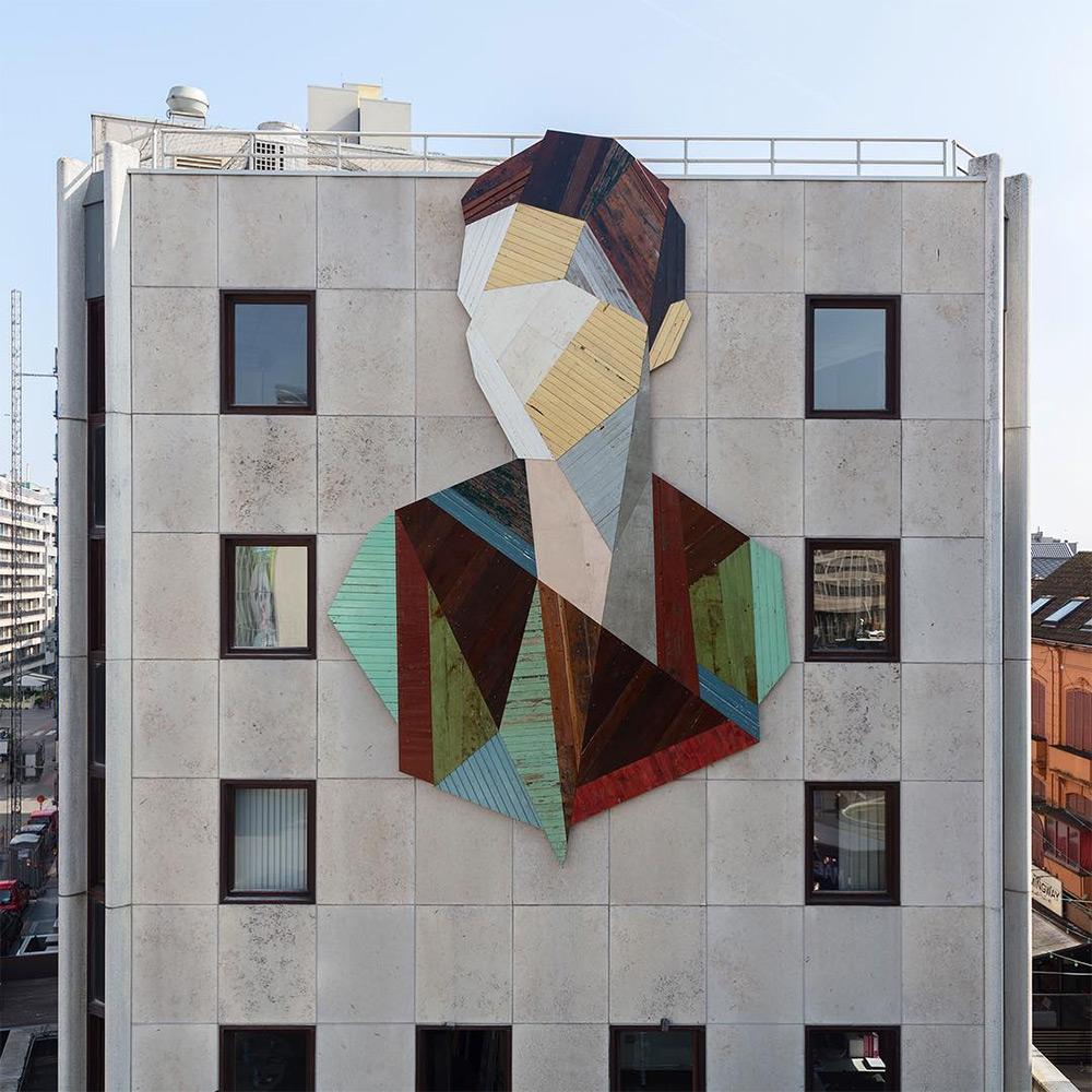 ritratti-legno-riciclato-street-art-strook-01