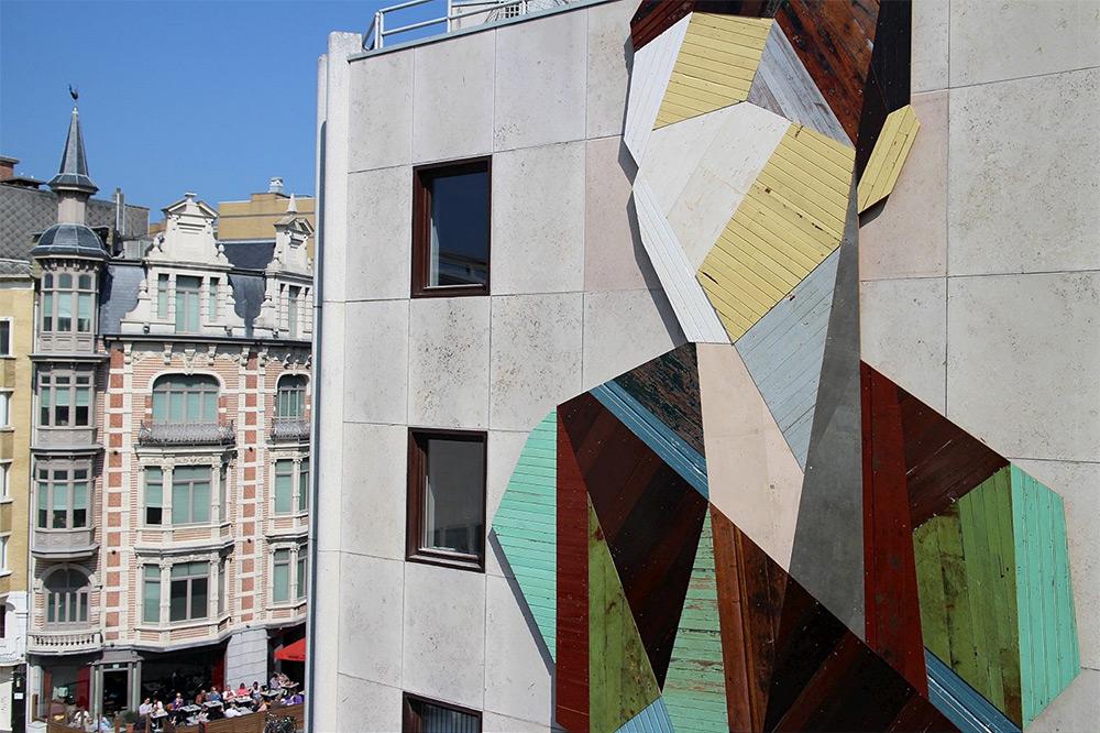 ritratti-legno-riciclato-street-art-strook-02