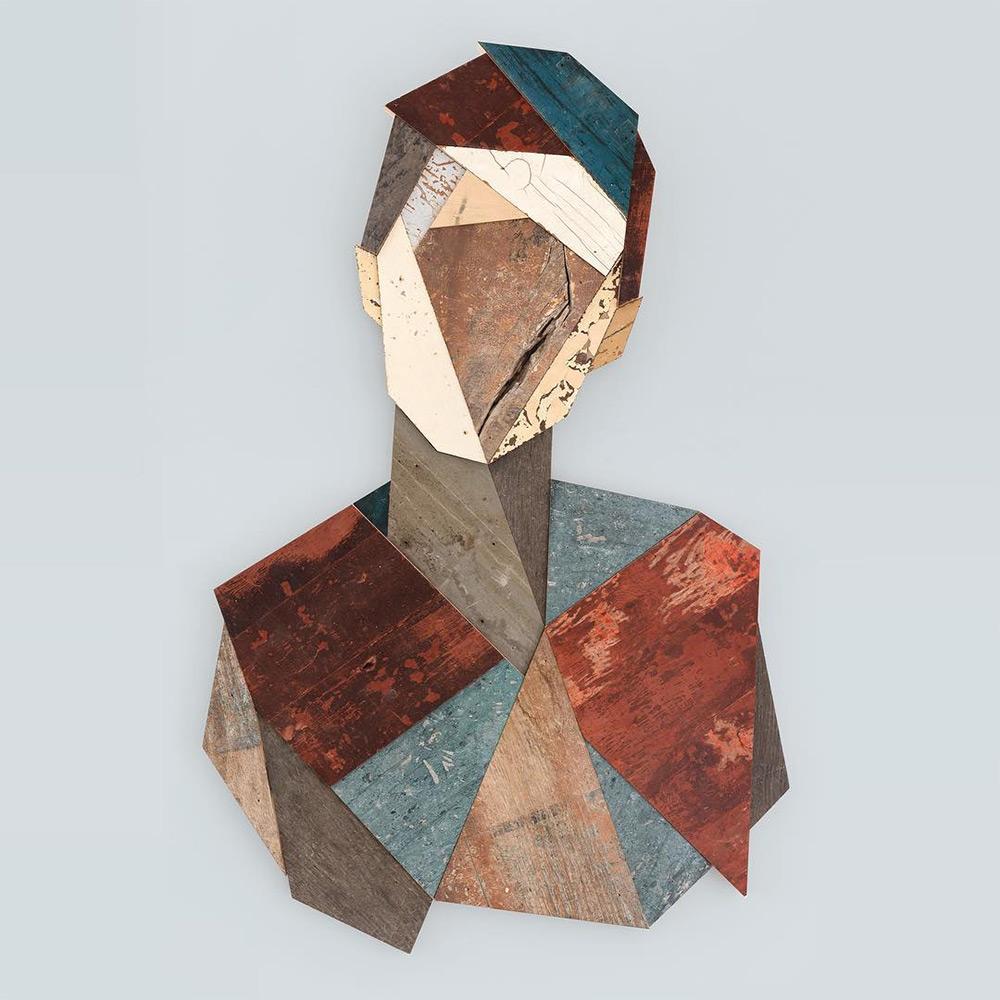 ritratti-legno-riciclato-street-art-strook-04