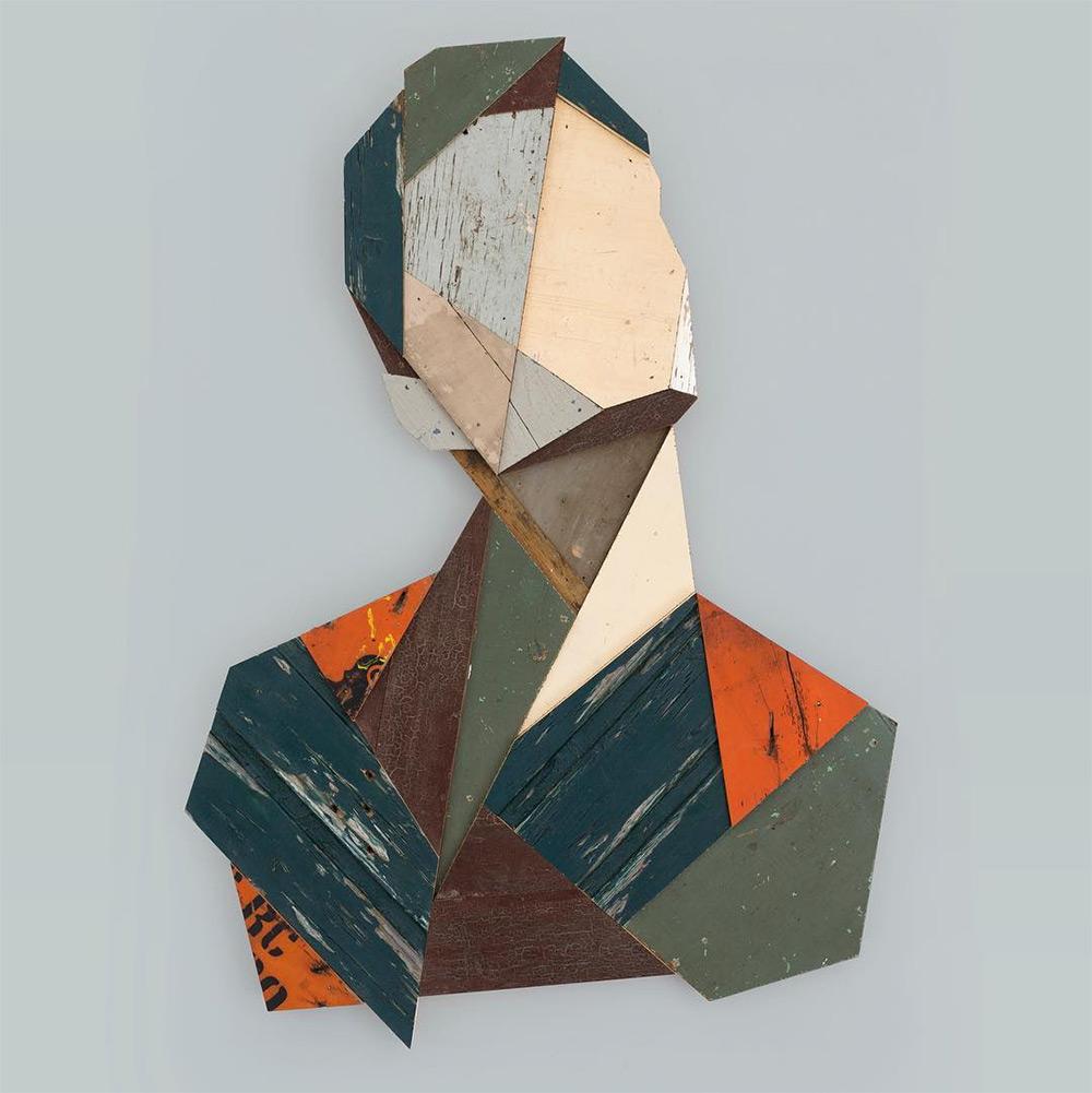 ritratti-legno-riciclato-street-art-strook-05