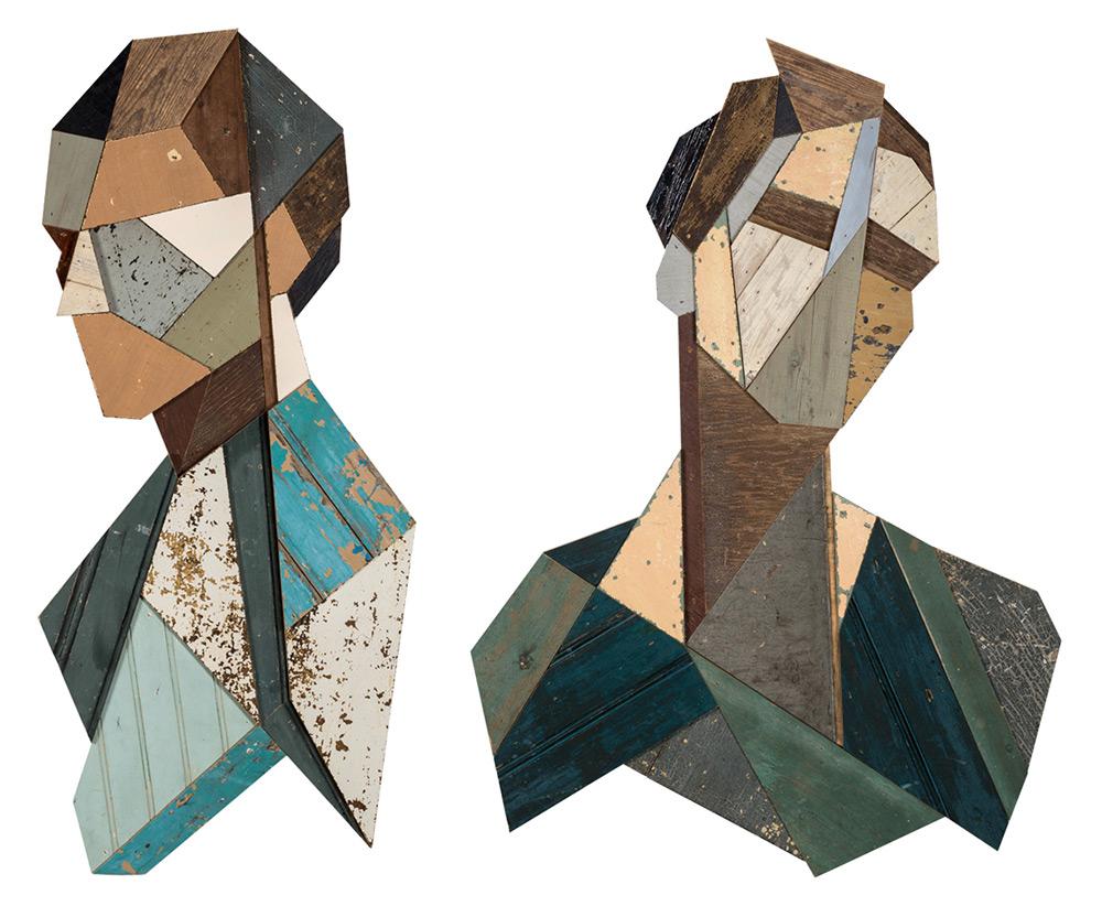 ritratti-legno-riciclato-street-art-strook-07