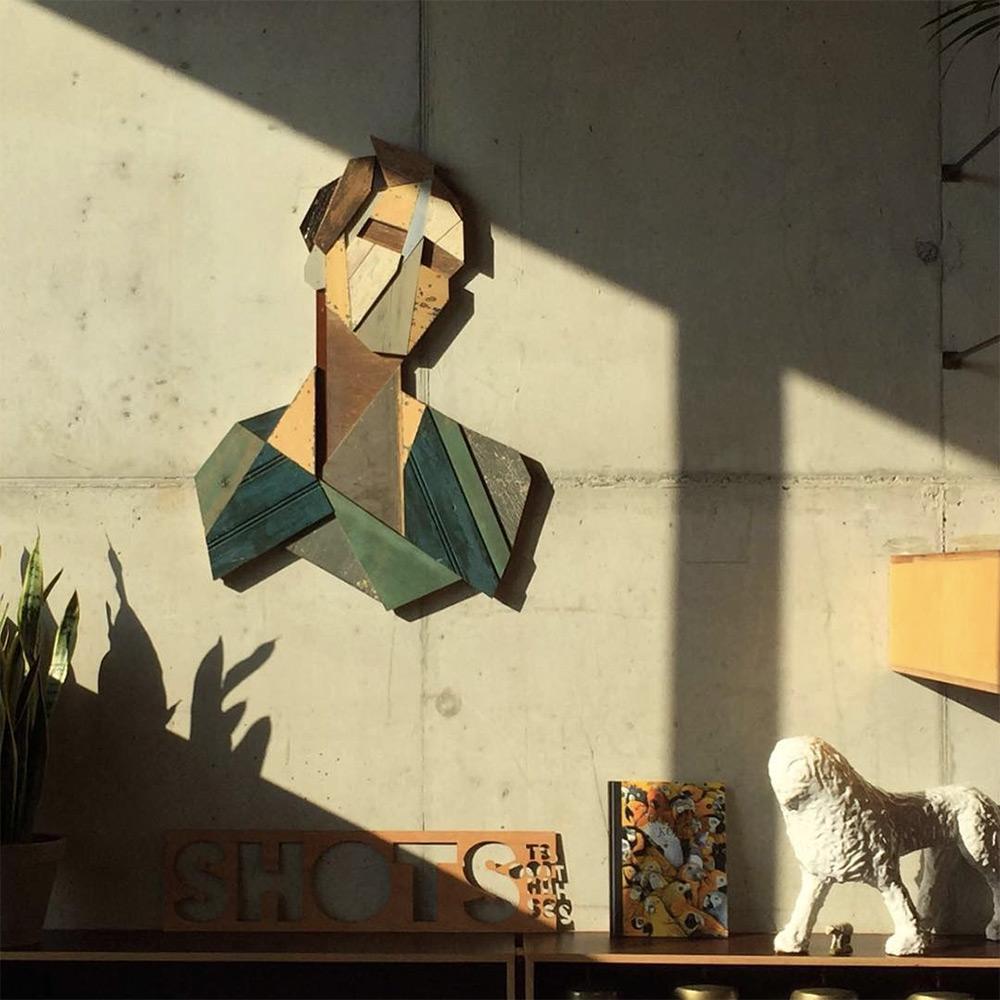ritratti-legno-riciclato-street-art-strook-08