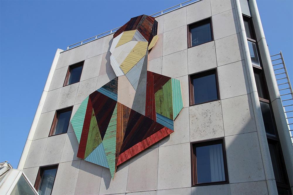 ritratti-legno-riciclato-street-art-strook-09