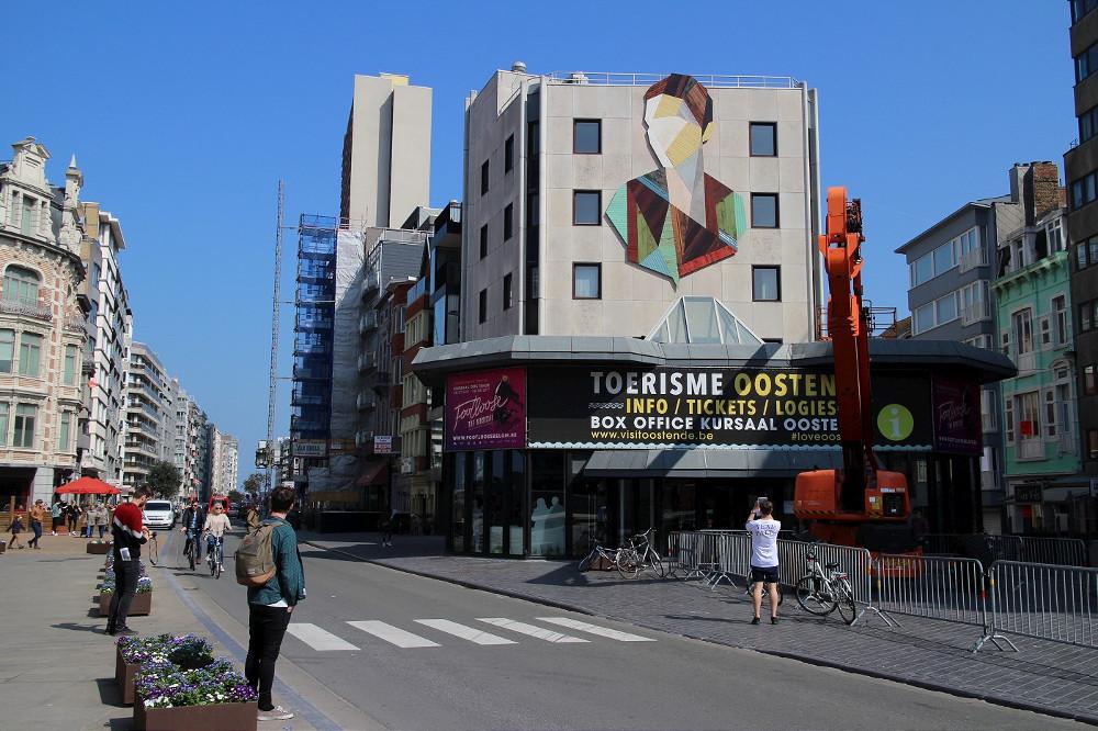 ritratti-legno-riciclato-street-art-strook-10