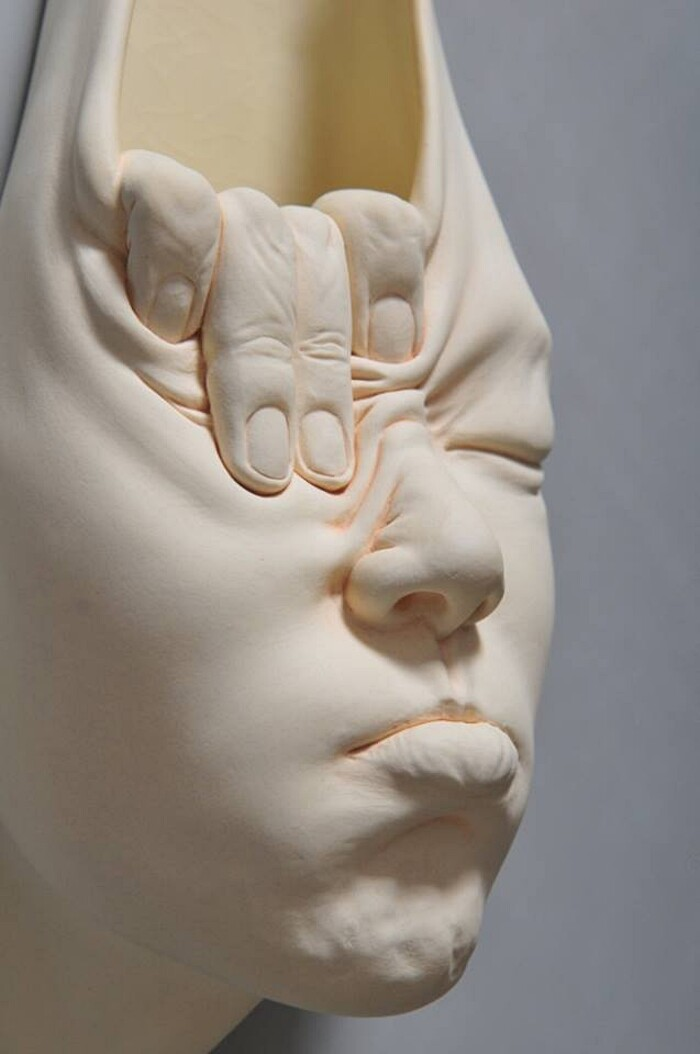 sculture-ceramica-surrealiste-johnson-tsang-03