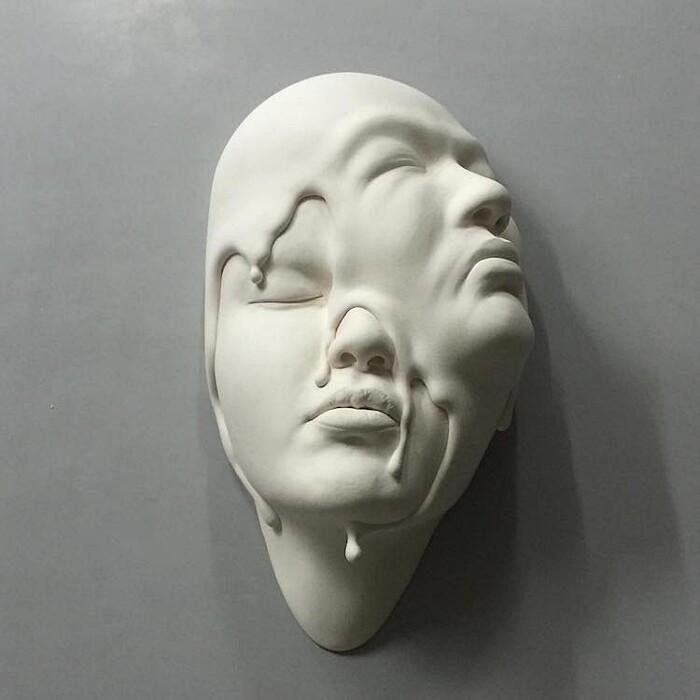 sculture-ceramica-surrealiste-johnson-tsang-06