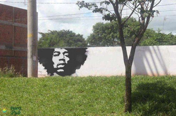 street-art-natura-mondo-02