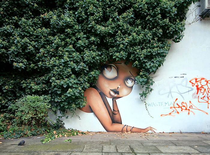 street-art-natura-mondo-05