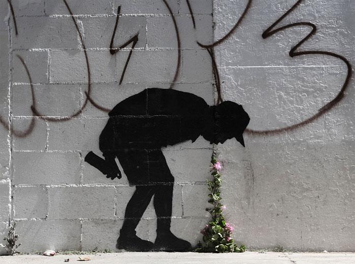 street-art-natura-mondo-06