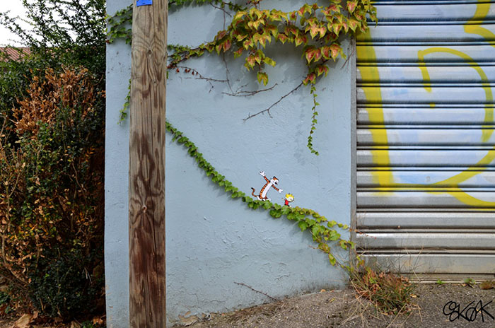 street-art-natura-mondo-10