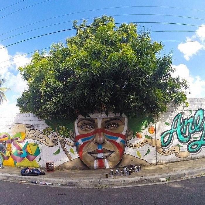 street-art-natura-mondo-11