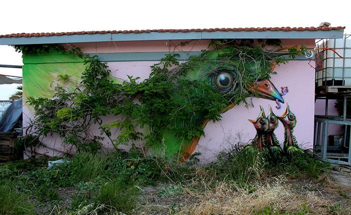street-art-natura-mondo-14