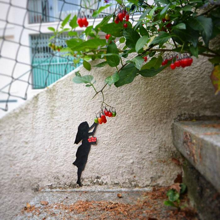 street-art-natura-mondo-20
