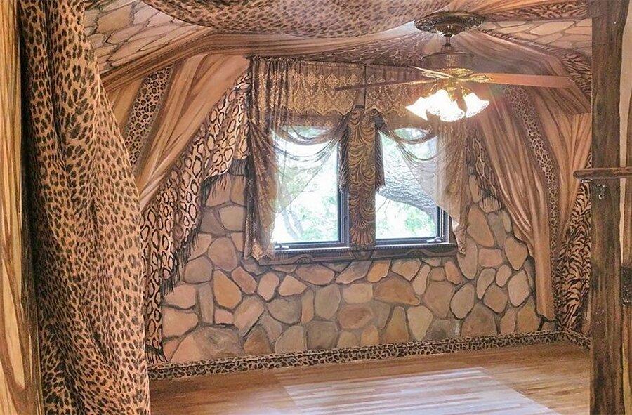 artista-decora-casa-mosaico-pietre-lauri-svedberg-09