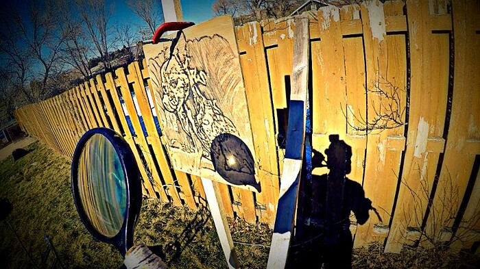 artista-dipinge-con-luce-sole-michael-papadakis-03
