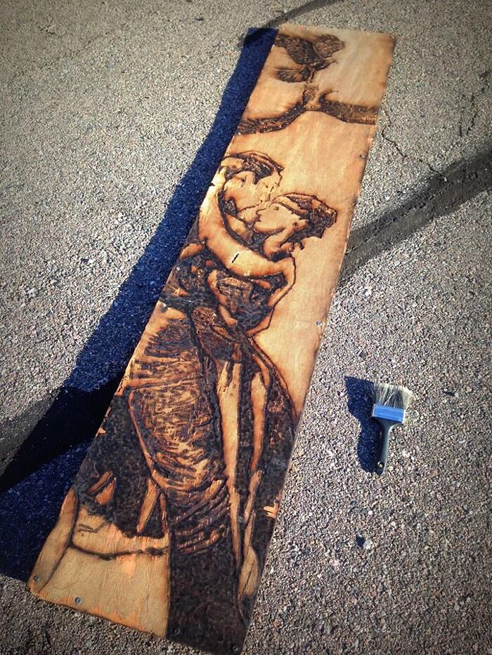 artista-dipinge-con-luce-sole-michael-papadakis-07
