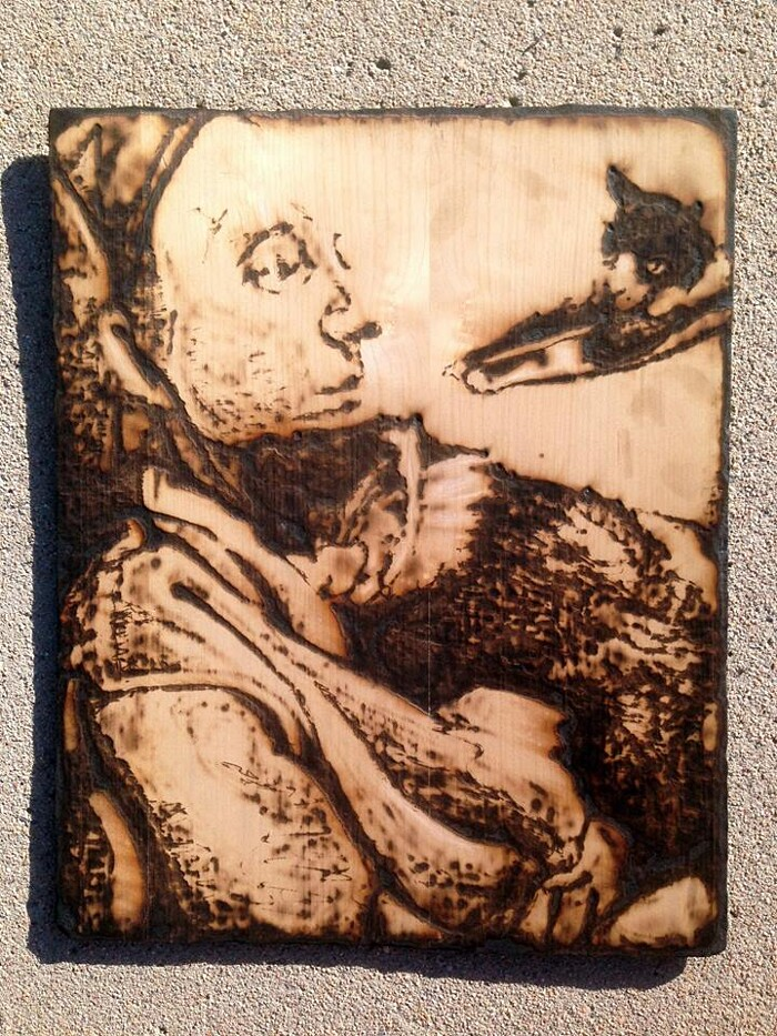 artista-dipinge-con-luce-sole-michael-papadakis-11