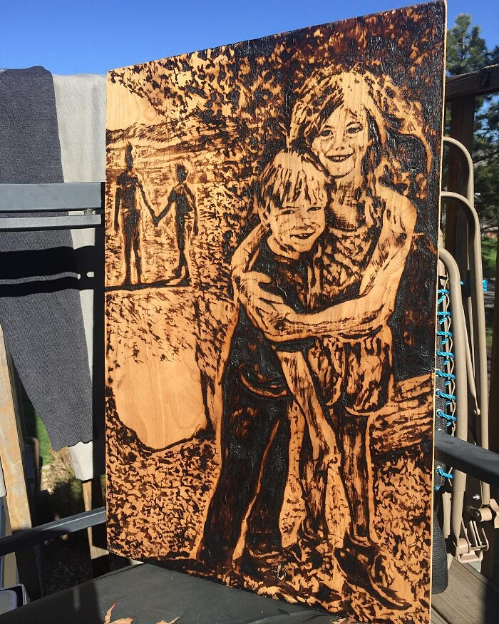 artista-dipinge-con-luce-sole-michael-papadakis-14