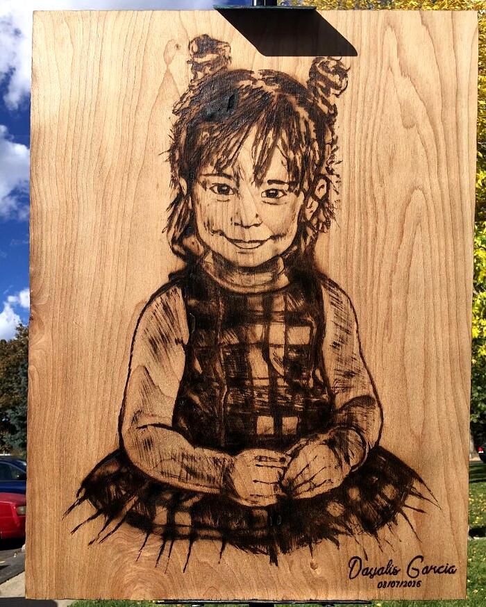 artista-dipinge-con-luce-sole-michael-papadakis-cv