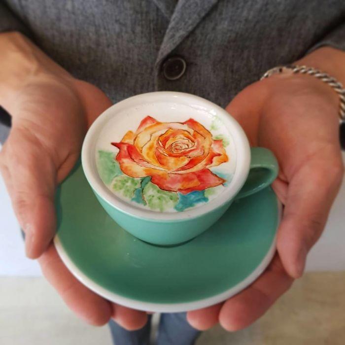 barista-disegna-caffe-kangbin-lee-09