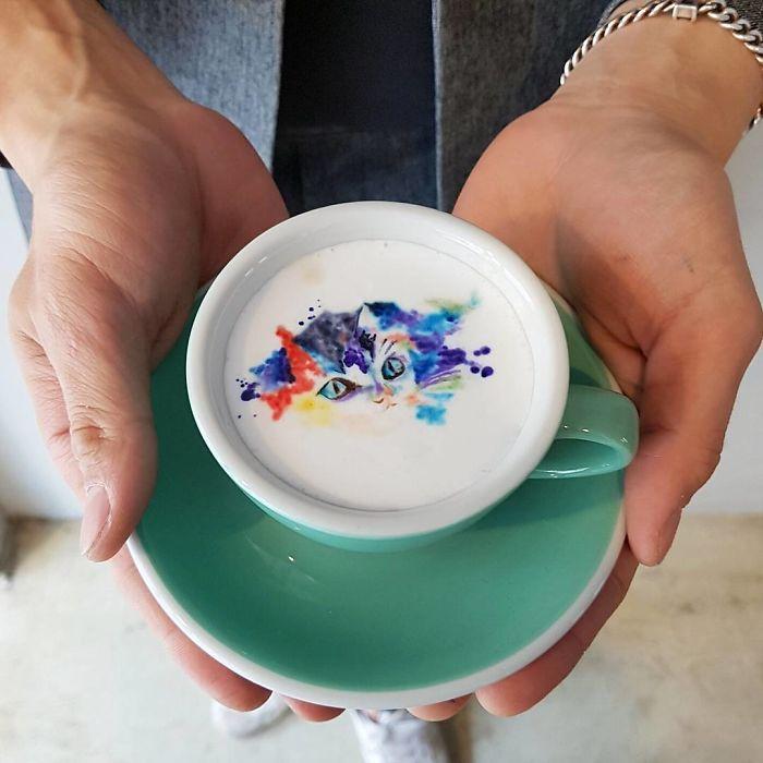 barista-disegna-caffe-kangbin-lee-11