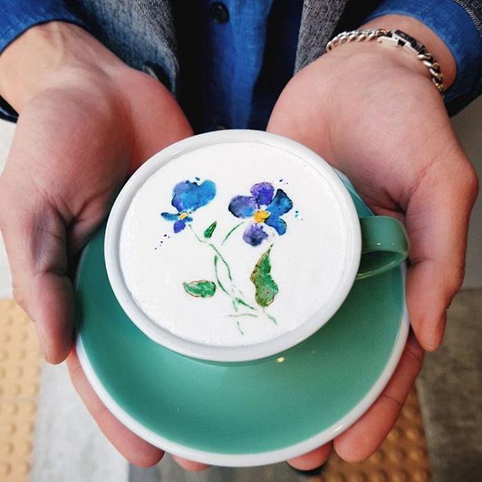 barista-disegna-caffe-kangbin-lee-12