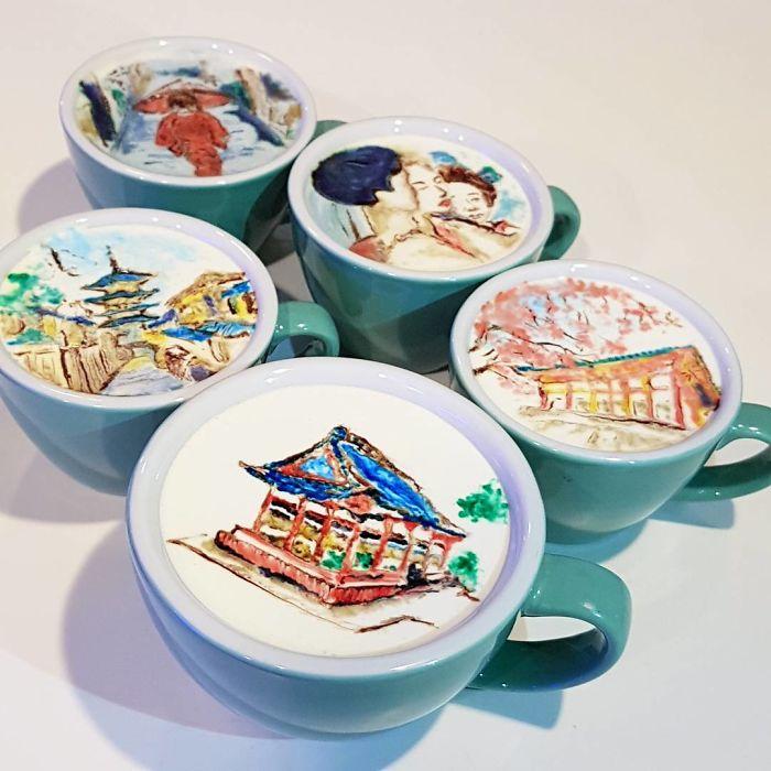 barista-disegna-caffe-kangbin-lee-13