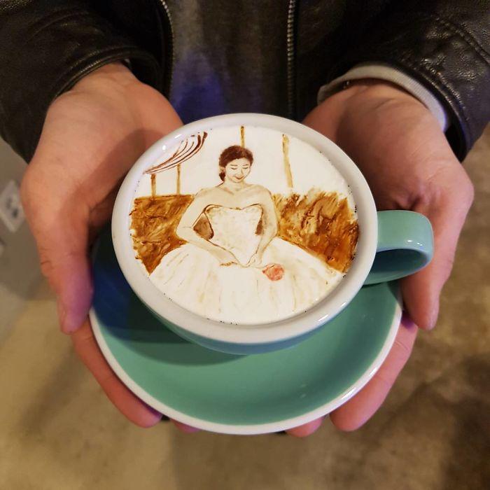 barista-disegna-caffe-kangbin-lee-14