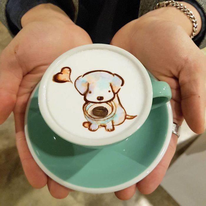 barista-disegna-caffe-kangbin-lee-15