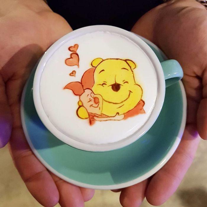 barista-disegna-caffe-kangbin-lee-16
