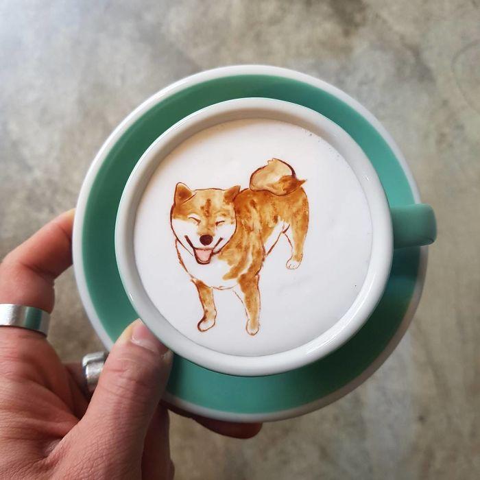 barista-disegna-caffe-kangbin-lee-17