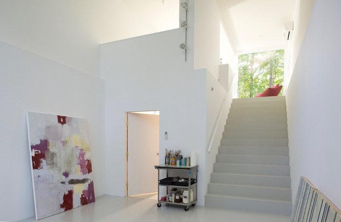 30 case container tra le pi belle al mondo container abitativi - Mondo casa shop ...