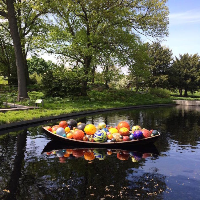 chihuly-garden-exhibition-new-york-botanical-garden-10