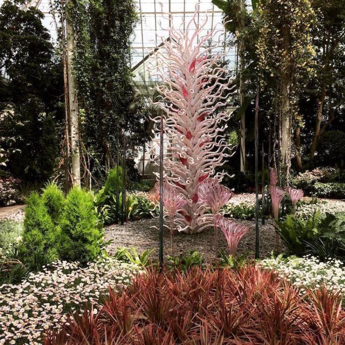 chihuly-garden-exhibition-new-york-botanical-garden-13