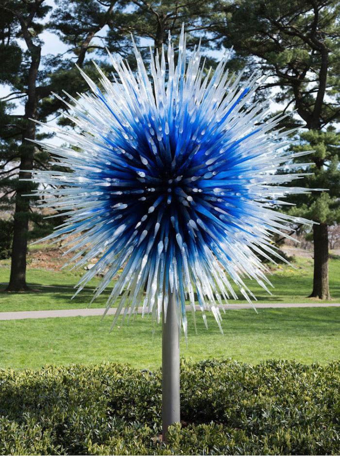 chihuly-garden-exhibition-new-york-botanical-garden-6