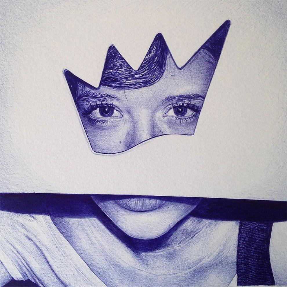 disegni-penna-biro-iperrealismo-alfredo-chamal-02