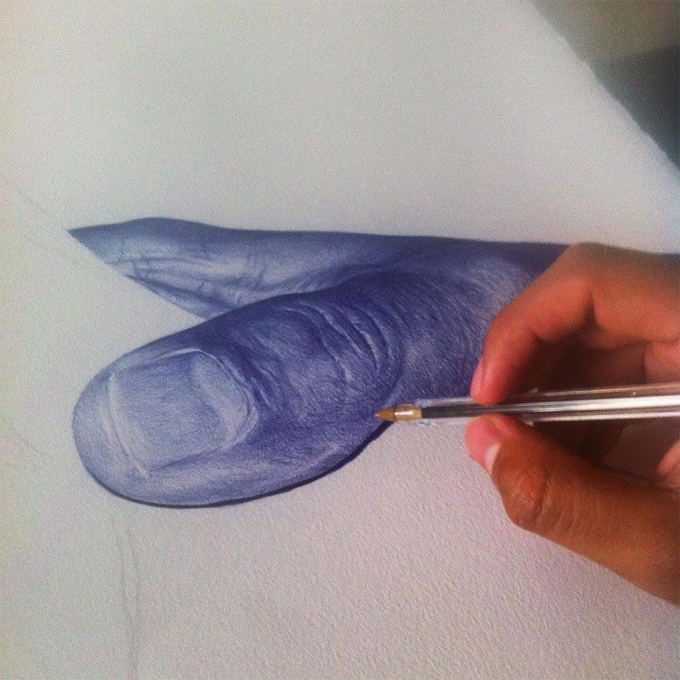 disegni-penna-biro-iperrealismo-alfredo-chamal-04