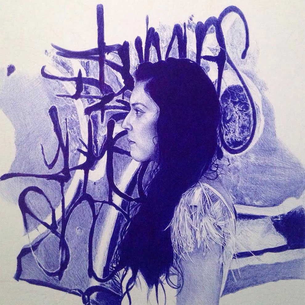 disegni-penna-biro-iperrealismo-alfredo-chamal-05