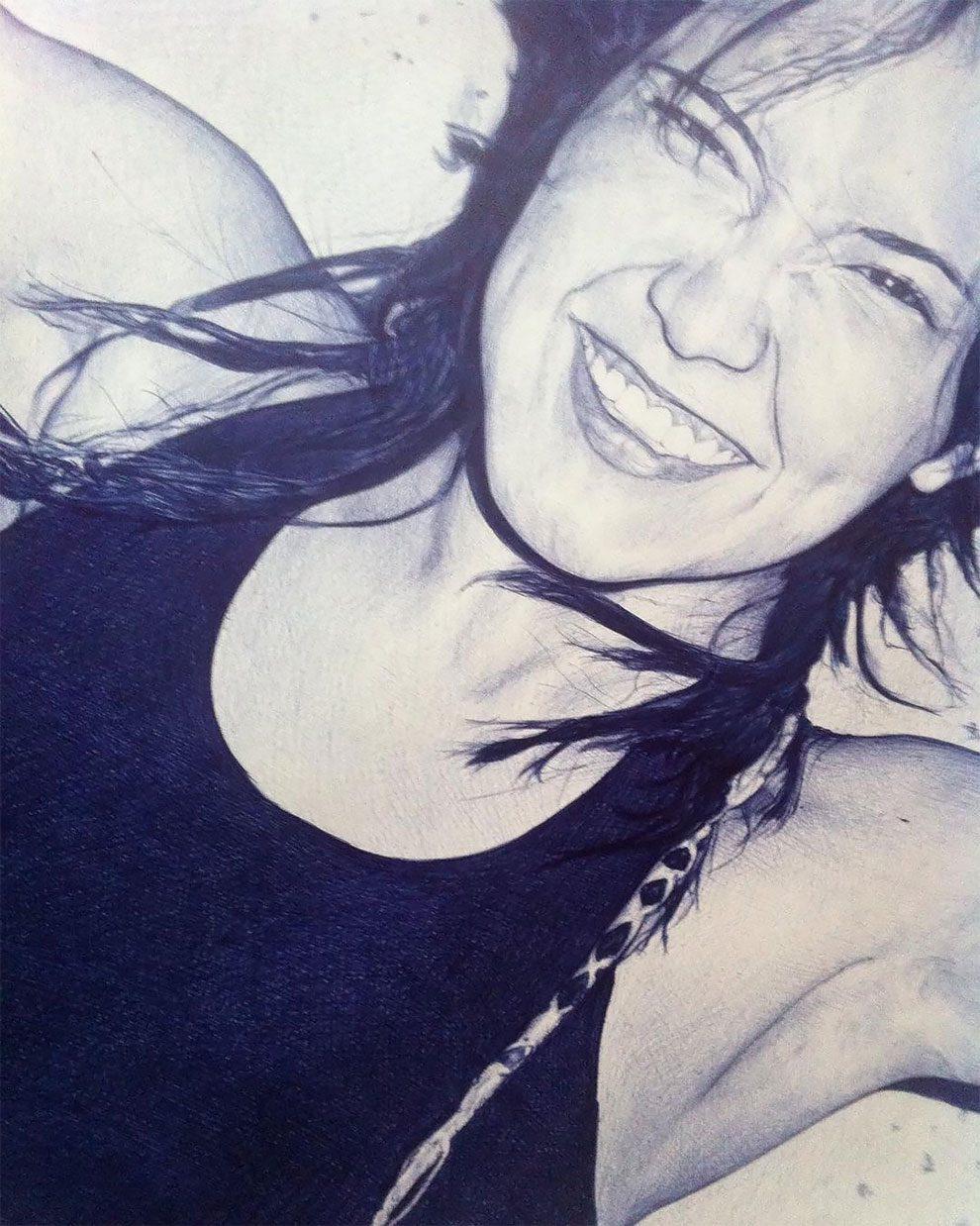 disegni-penna-biro-iperrealismo-alfredo-chamal-06
