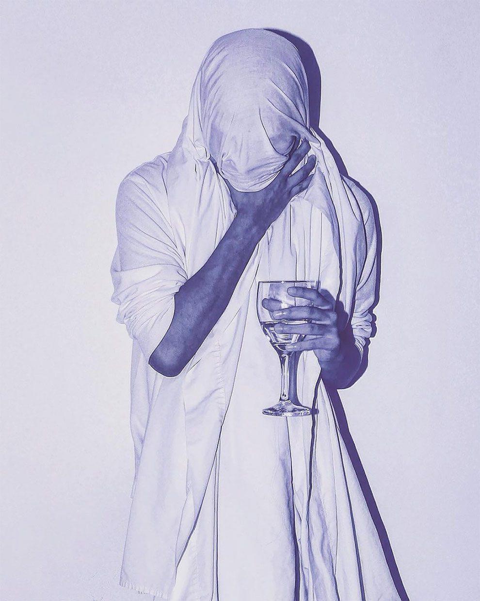 disegni-penna-biro-iperrealismo-alfredo-chamal-14