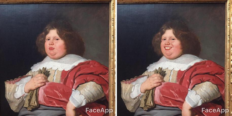 faceapp-sorrisi-dipinti-classici-olly-gibbs-01