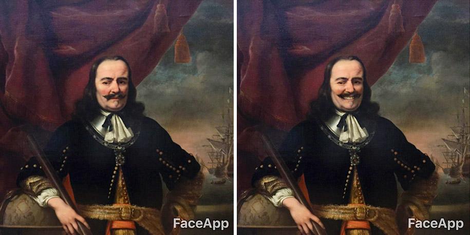 faceapp-sorrisi-dipinti-classici-olly-gibbs-03