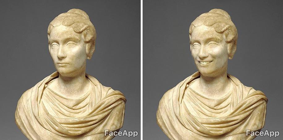 faceapp-sorrisi-dipinti-classici-olly-gibbs-05