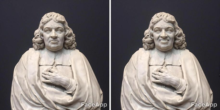 faceapp-sorrisi-dipinti-classici-olly-gibbs-07